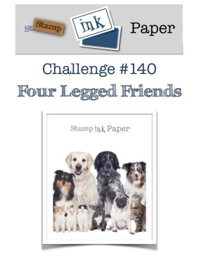 http://stampinkpaper.com/wp-content/uploads/2018/03/SIP-Challenge-140-Four-Legged-Friends-NEW-800.jpg